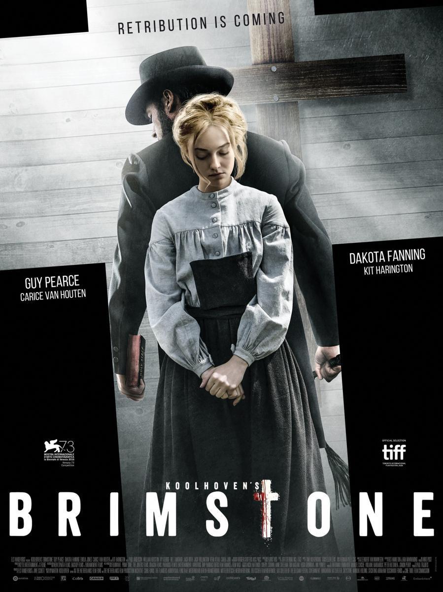 brimstone-180218953-large