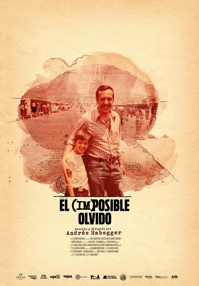 el_im_posible_olvido-458081330-large
