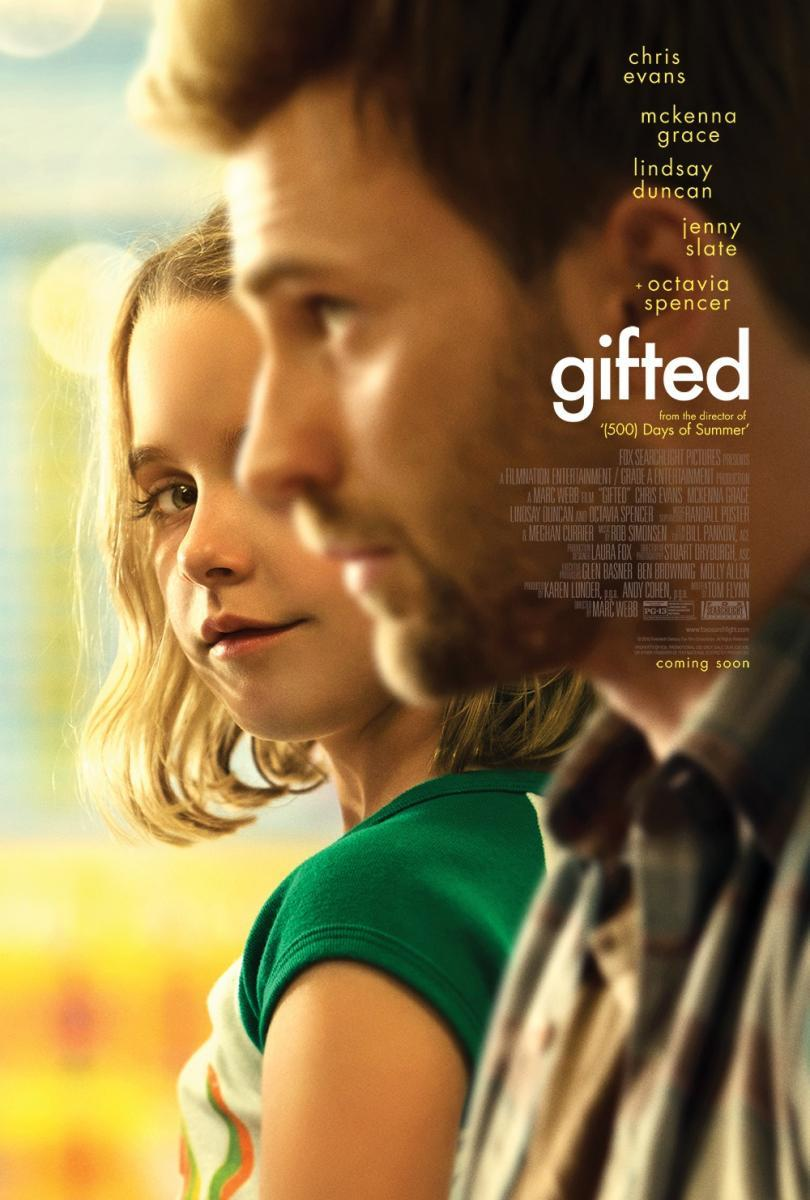 gifted-360543485-large