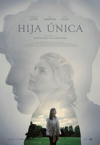 hija_unica-991781291-large