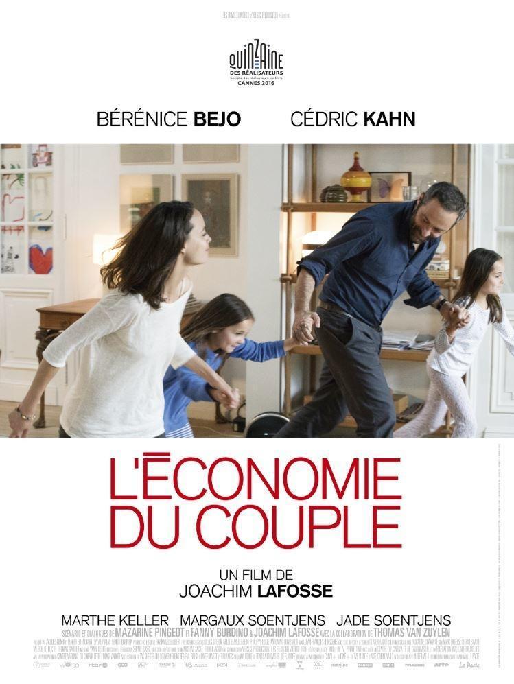 l_economie_du_couple-258320694-large
