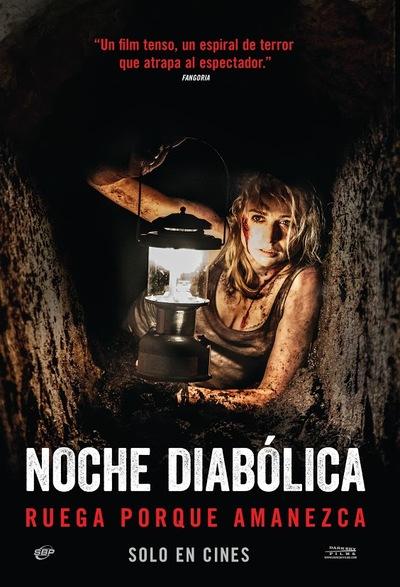 noche-diabolica-9768-es-uy-poster-1468440731