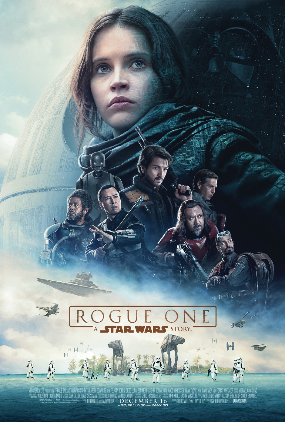 rogue-one-a-star-wars-story-theatrical-poster_1688