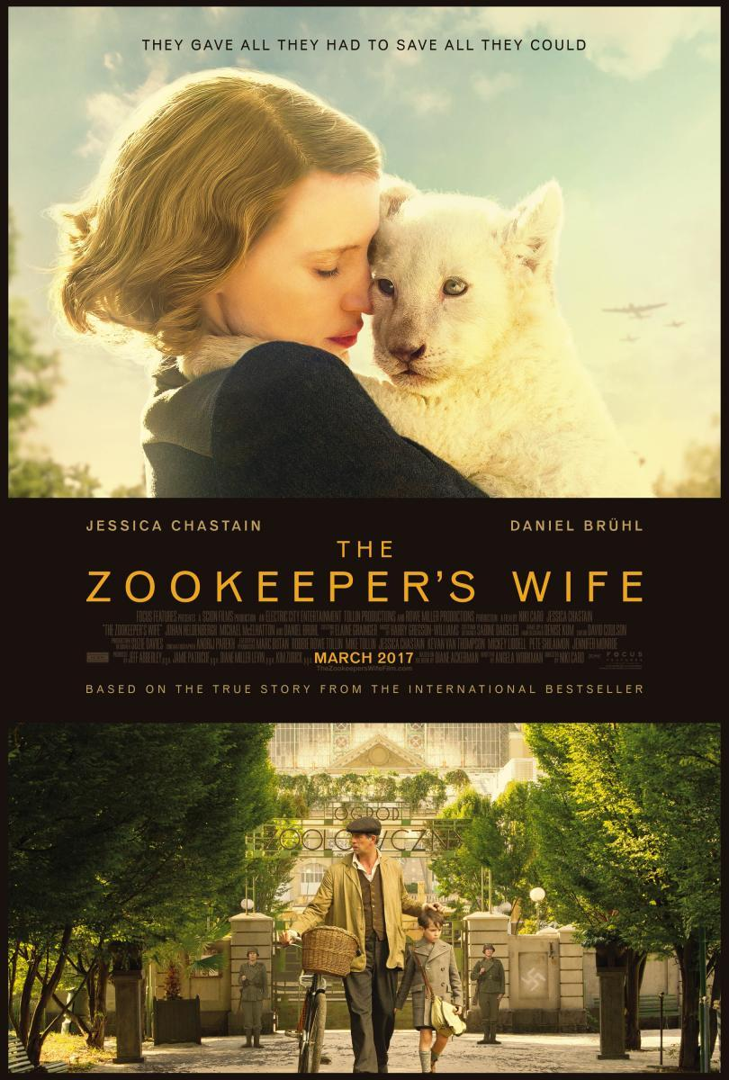 the_zookeeper_s_wife-946420088-large