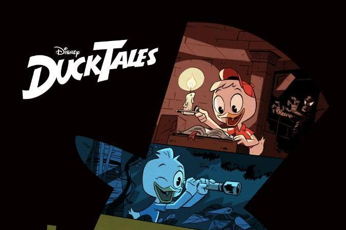 ducktales-disney-xd-releases-teaser-art-for-reboot