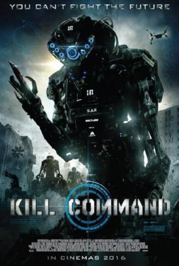 kill_command-186890325-large