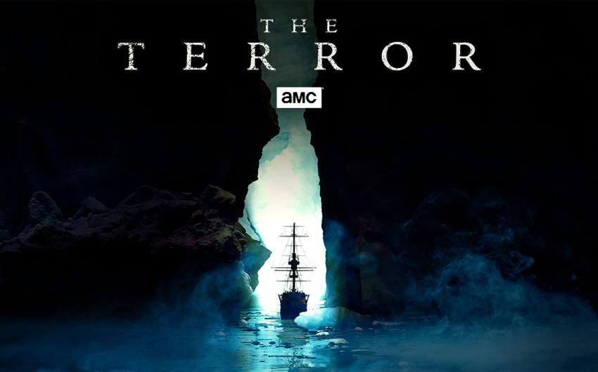 theterroramc