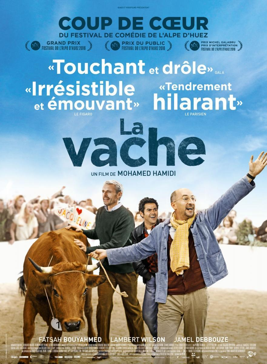 la_vache-987879267-large
