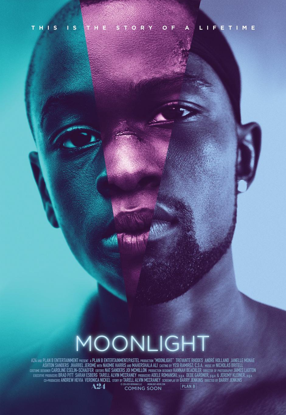 moonlight-web_72dpi