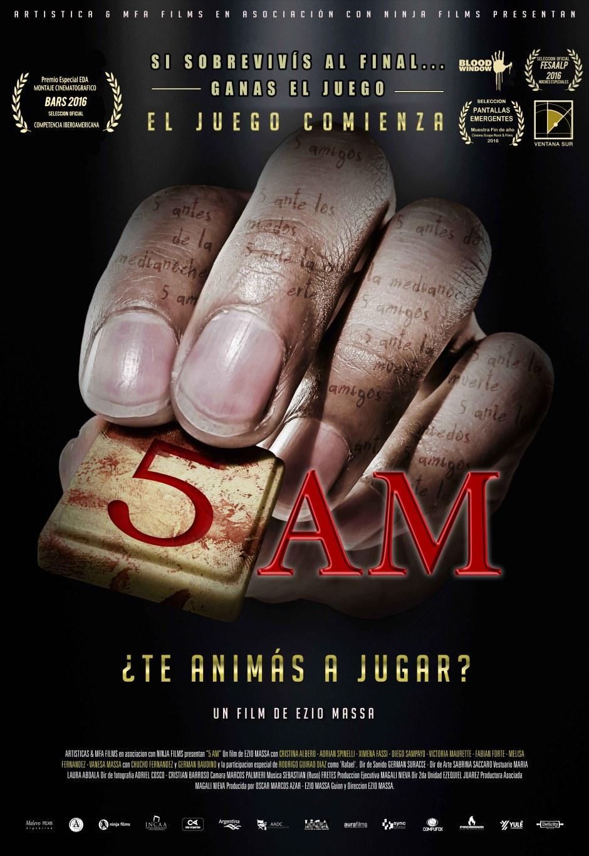 poster_5am_10-megas
