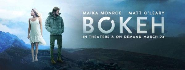 bokeh-movie-banner-poster