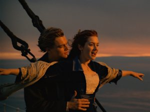 im-on-top-of-the-world-titanic