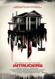 intruders-us-teaser-p2132oster