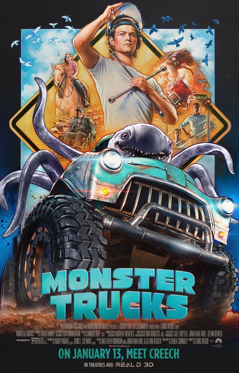 monster_trucks-774612239-large