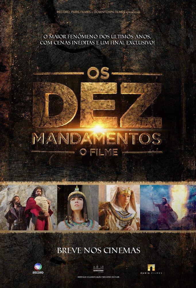 os_dez_mandamentos_o_filme-849424014-large