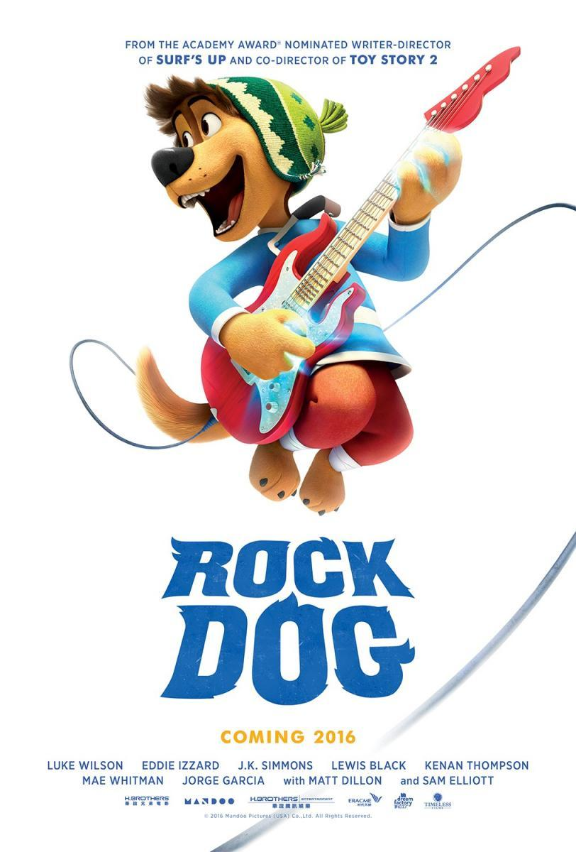 rock_dog-108351408-large