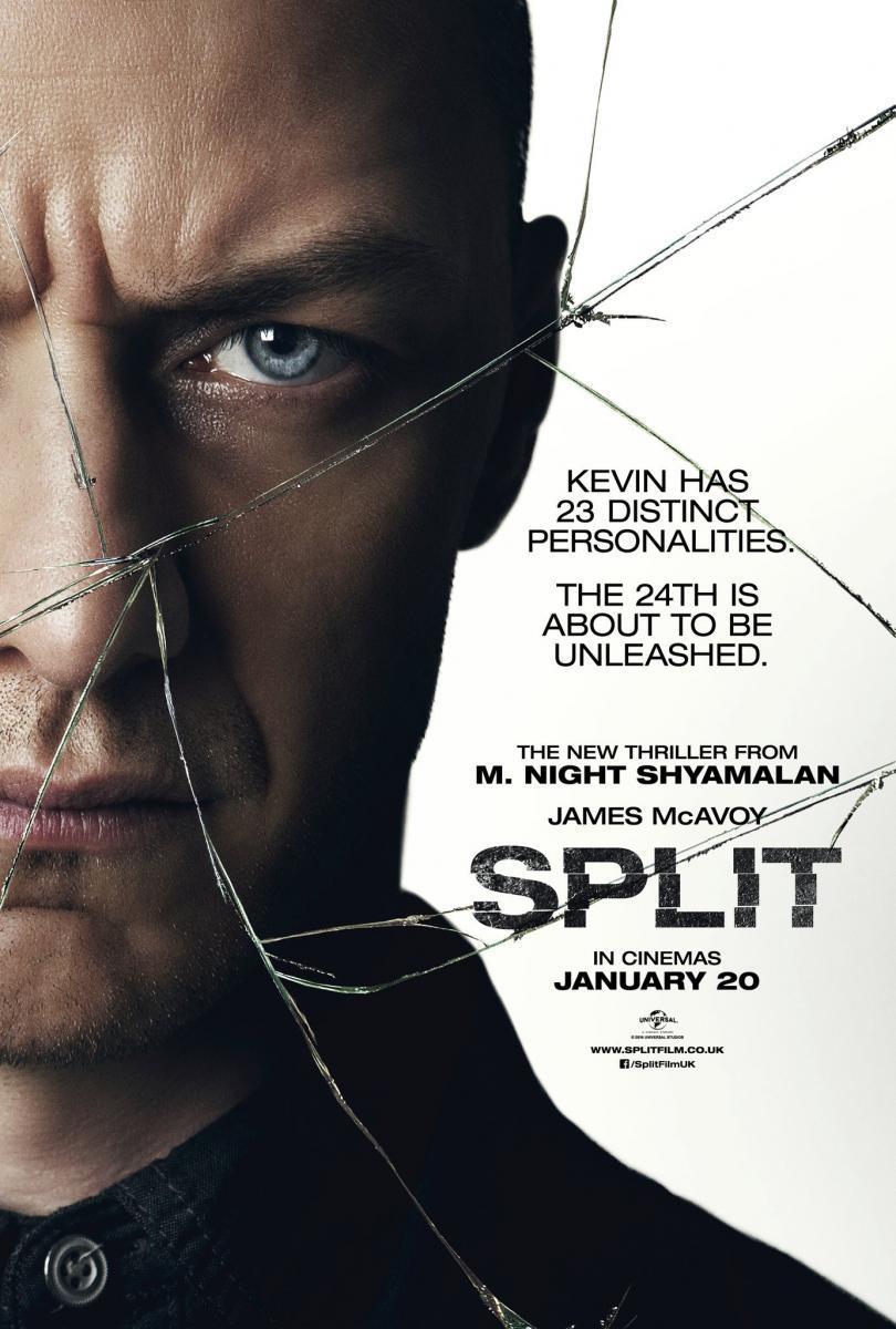 split-172094905-large