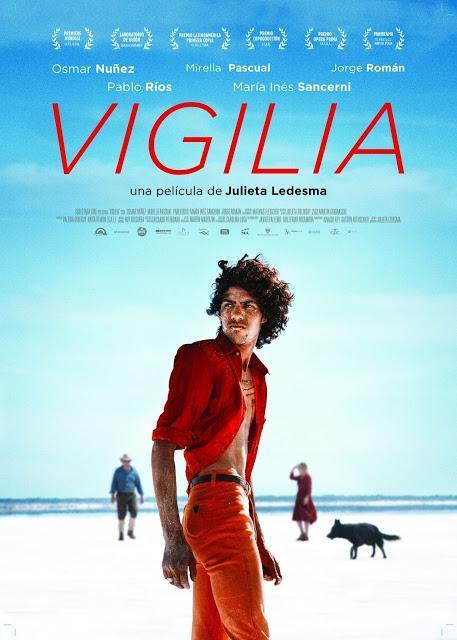 vigilia-927126992-large