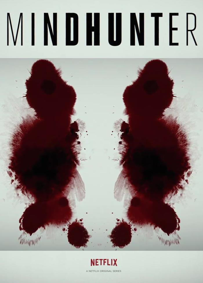 mindhunter_tv_series-310299943-large