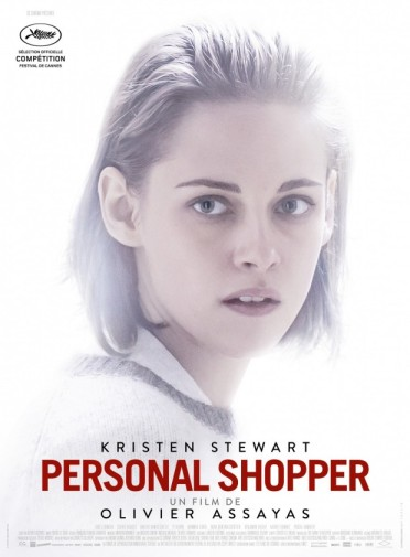 personal-shopper-poster
