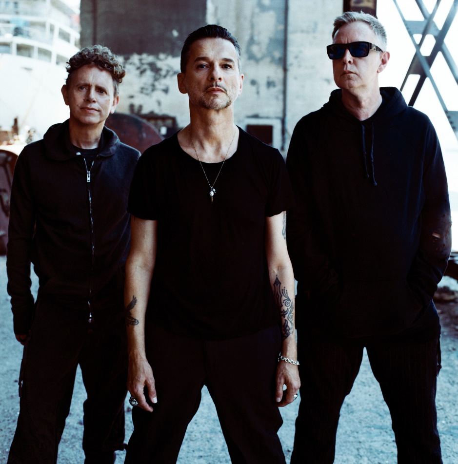 Depeche Mode, New York 21.07.2016 (38).jpg
