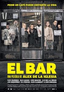 elbar_cartel_online_af