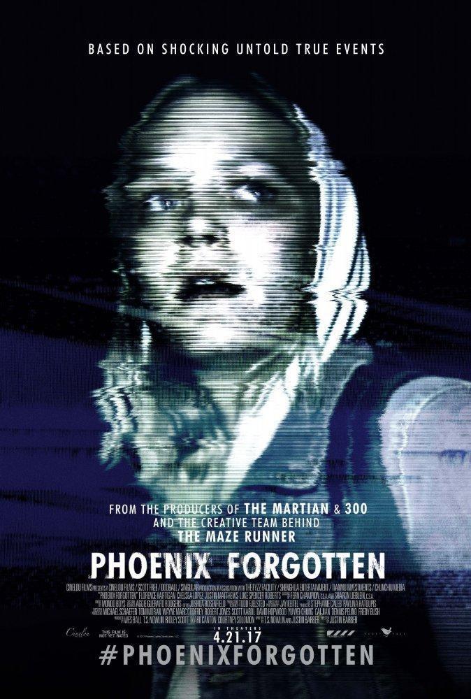 phoenix_forgotten-911293983-large