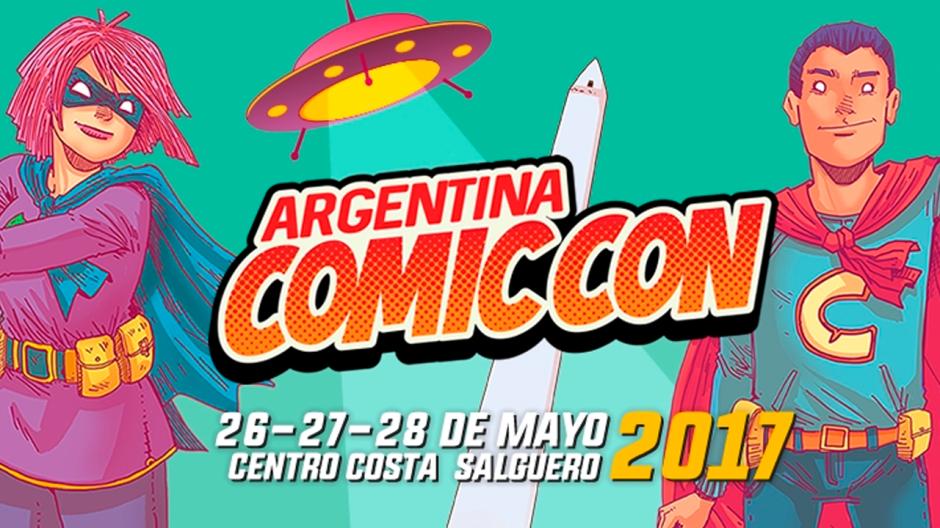 comic-con-argentina-entradas