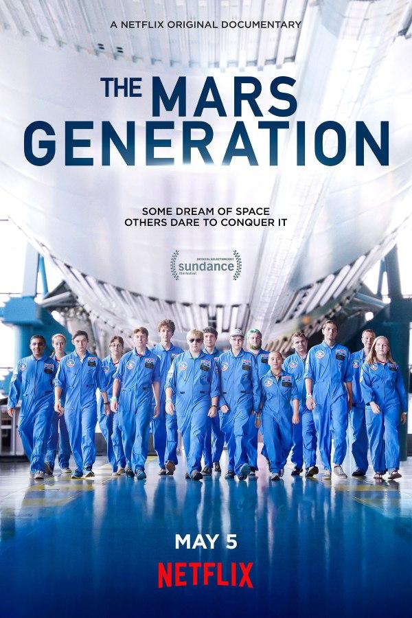 MarsGenerationPoster.jpg
