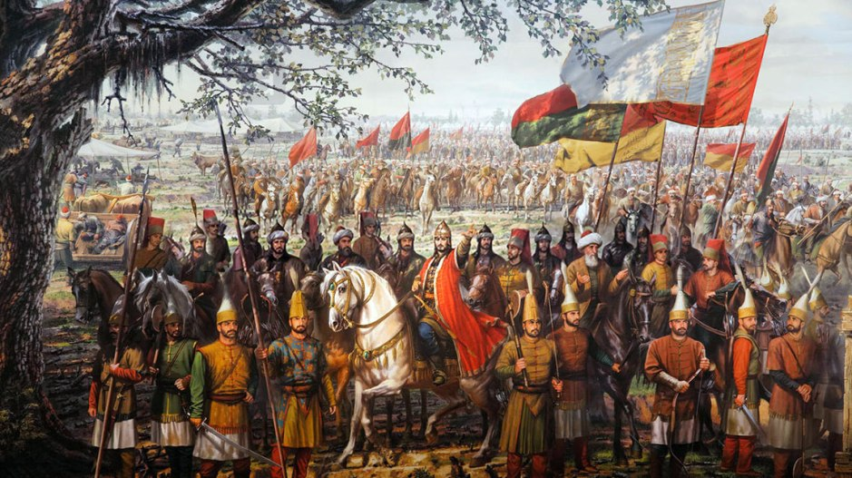 xgreat-ottoman-empire-turkey.jpg.pagespeed.ic.sWH3aZq6he.jpg