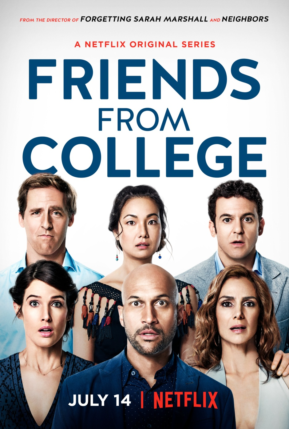 friends-from-college-poster.jpg
