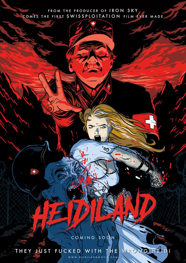 Heidiland_Poster_709x1001.jpg