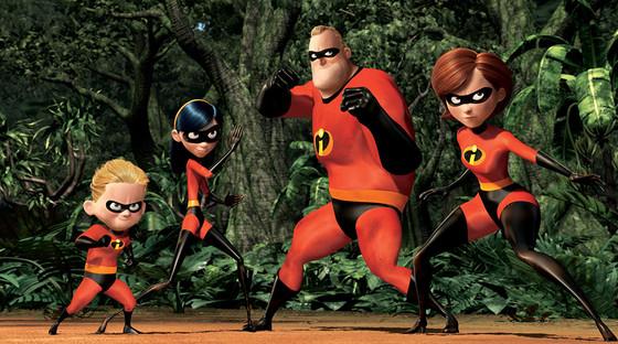 rs_560x312-160426113741-1024-Pixars-The-Incredibles2.jm.42616.jpg
